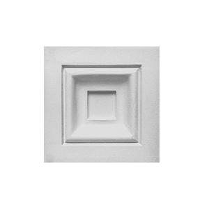 Elemento decorativo Orac Decor D200 - Maproba