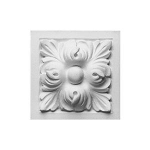 Elemento decorativo Orac Decor D210 - Maproba
