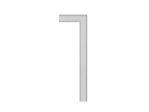 Elemento decorativo Orac Decor DX119-2300 - Maproba