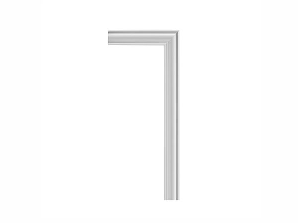 Elemento decorativo Orac Decor DX174-2300 - Maproba