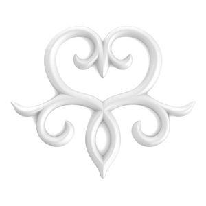 Elemento decorativo Orac Decor G71 - Maproba