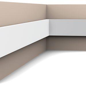 Elemento decorativo Orac Decor SX157 - Maproba