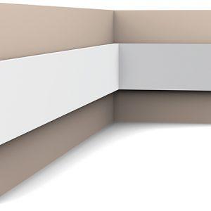Elemento decorativo Orac Decor SX163 - Maproba