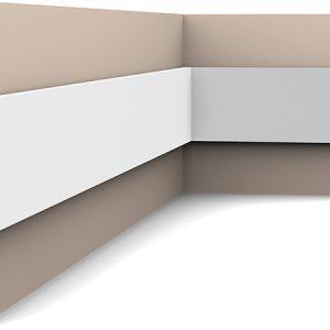 Elemento decorativo Orac Decor SX163F- Maproba
