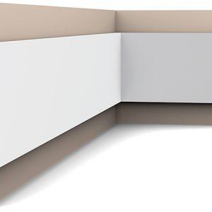 Elemento decorativo Orac Decor SX168 - Maproba