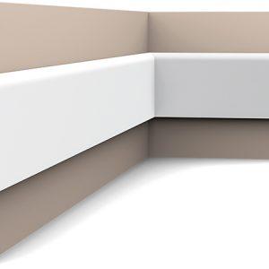 Elemento decorativo Orac Decor SX184 - Maproba