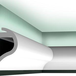 Moldura Orac Decor C364 - Maproba