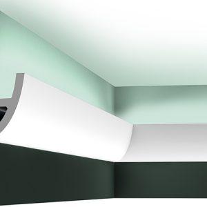 Moldura Orac Decor C373F - Maproba