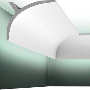 Moldura Orac Decor C991 - Maproba