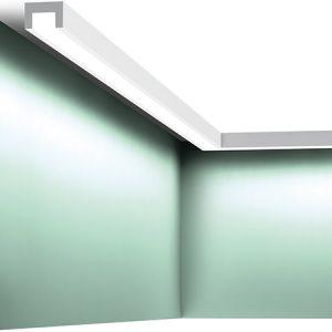 Moldura Orac Decor CX190 Direct lighting - Maproba