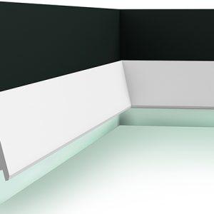 Moldura Orac Decor SX179 - Maproba