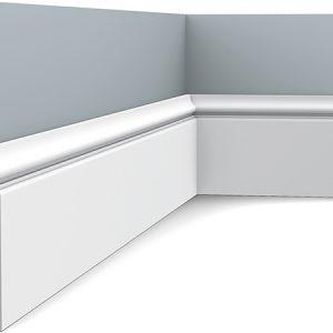 Zócalo Orac Decor SX118 - Maproba