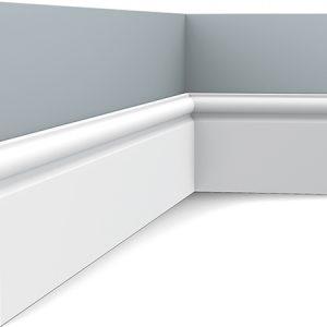 Zócalo Orac Decor SX138F - Maproba