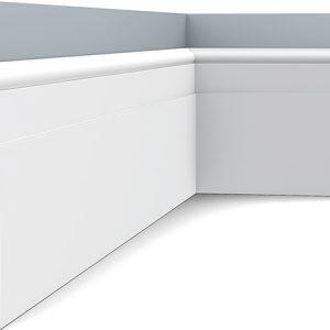 Zócalo Orac Decor SX156 - Maproba