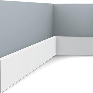 Zócalo Orac Decor SX157 - Maproba