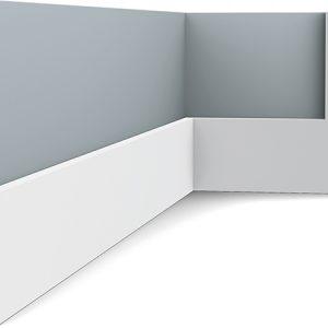 Zócalo Orac Decor SX163 - Maproba