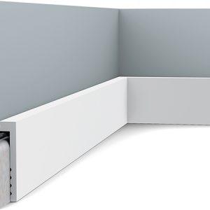 Zócalo Orac Decor SX171 - Maproba