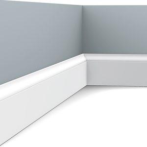 Zócalo Orac Decor SX172F - Maproba