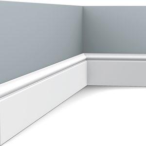 Zócalo Orac Decor SX173F - Maproba