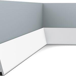 Zócalo Orac Decor SX179 - Maproba