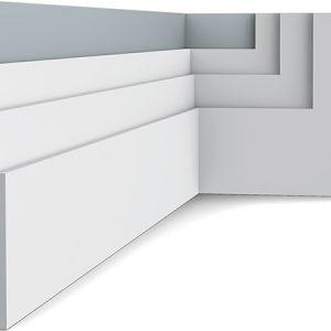 Zócalo Orac Decor SX181 - Maproba
