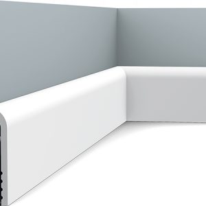 Zócalo Orac Decor SX185 - Maproba