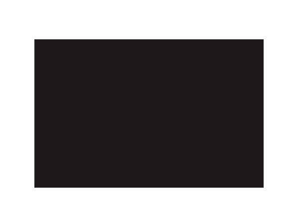 Cornisa exterior Orac Decor C836 - Maproba