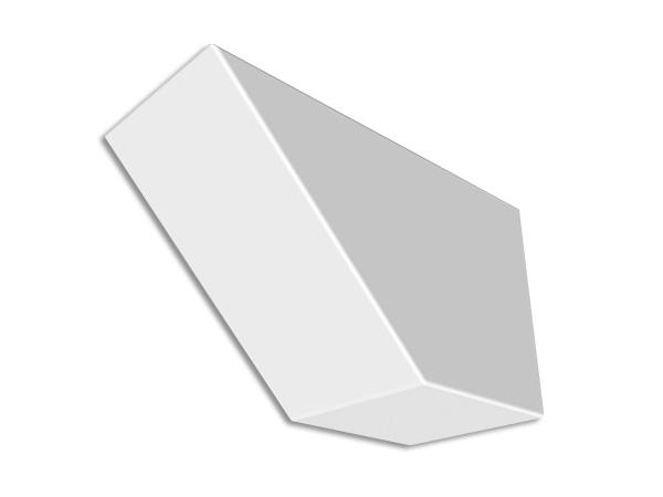Viga exterior Orac Decor RF01 - Maproba